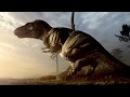 Discovery Сражения динозавров 1 Сумевшие выжить