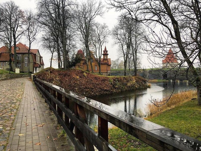 Виктория Ровенская | Белгород