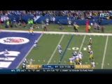 Every Touchdown from Week 10 _ 2017 NFL Highlights
