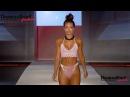 Fashion Week Show Baes