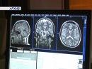 НПФ Актуальные вопросы МРТ диагностики современный взгляд прошла в Марий Эл