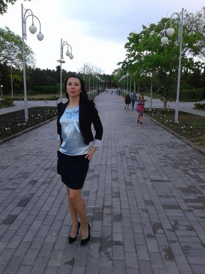 Azaliya Sadamon