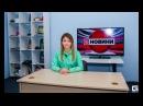 Новини - курс Успішний телеведучий 21 століття - Аліна Книжник