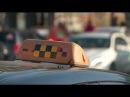 Из за морозов в Бийске повысились цены на такси Будни 24 01 18г Бийское телевиде
