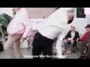 Чонгук смешит хёнов BTS Jungkook