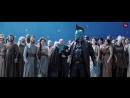 Deleted Scenes Dr Strange, Yondu in Thor Ragnarok