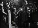 Luigi Alva In quegli anni in cui val poco Le nozze di Figaro