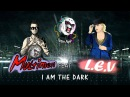 Multimen Feat L E V I Am The Dark OUT NOW