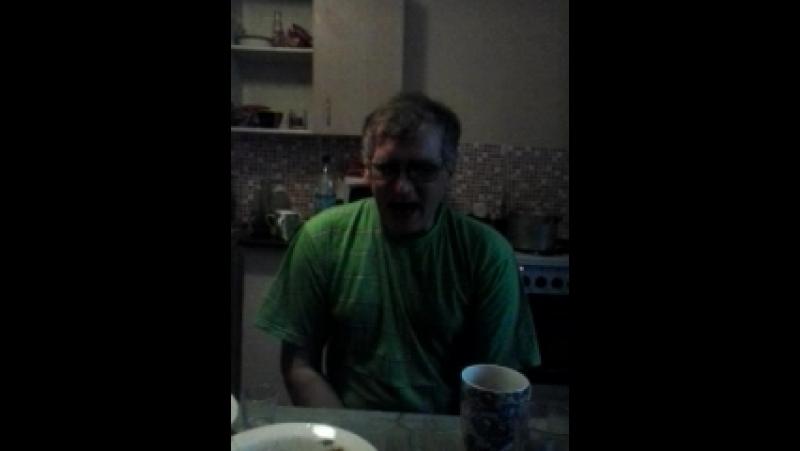 Video-2013-11-28-15-56-20.mp4