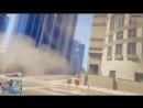 ScortyShow ЖЕЛЕЗНЫЙ ЧЕЛОВЕК ПАУК ПРОТИВ АМБАЛА РЕАЛЬНАЯ ЖИЗНЬ СУПЕРГЕРОЯ ГТА 5 МОДЫ ОБЗОР МОДА GTA 5 видео игра