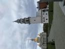 Демидовская наклонная башня