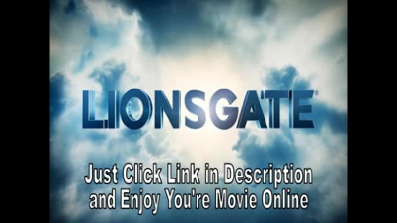 Mockingbird Lane 2012 Full Movie