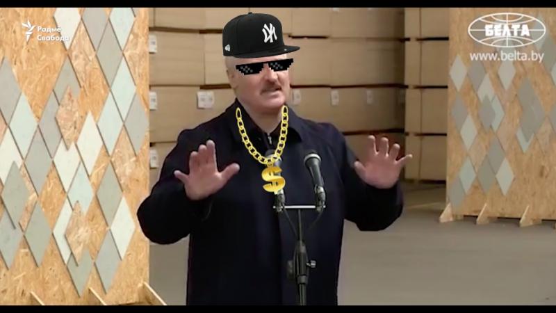 Свабодны рэп вынікі году пад біт і ў рыфме