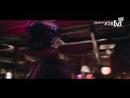 Peking Duk Alunageorge — Fake Magic ([V] Hits [Австралия]) Fresh 50. 26 место