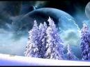 Vis de iarna _w.A.Mozart C Minor For The Orcas` .wmv