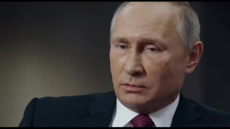 Приплыли. Б.Немцов: Он ... , Владимир Путин, чтоб вы поняли.
