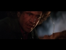 Смертельное оружие 3 - Родная открой глаза