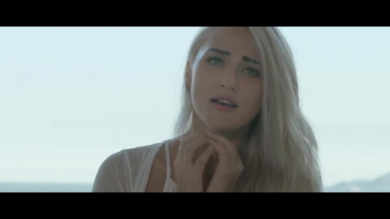 Скачать клип Nana - Невыносимо - 1080HD - [ VKlipe.com ]