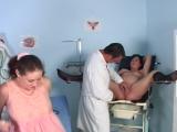 Pregnant 14 CD2 (vk.comnastypreggos)