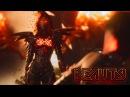 【GMV】- Beauty