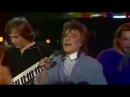 Ты замуж за него не выходи - Виктор Салтыков и Электроклуб (1987)