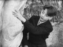 Четыреста ударов / Les quatre cents coups 1959 реж. Франсуа Трюффо François / Truffaut