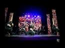 Snickers - IDCity Show - 2018 (International Dance Center)