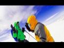 Восхождение Казбек Грузия Кавказ День 3 Kazbek Mountain Climbing Georgia