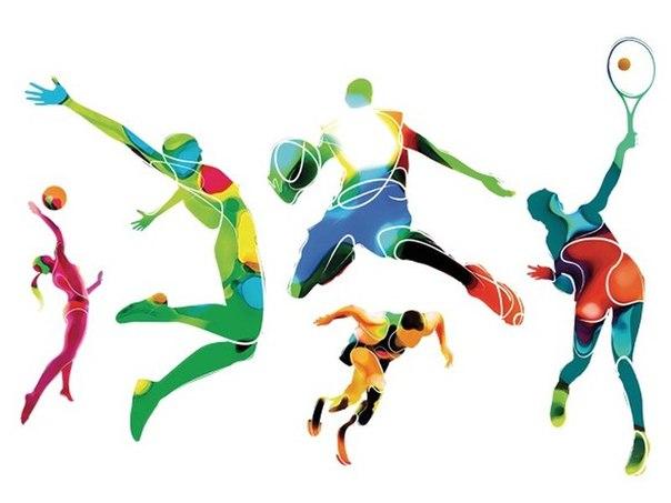 Знакомимся с планом спортивно-массовых мероприятий на июнь 2