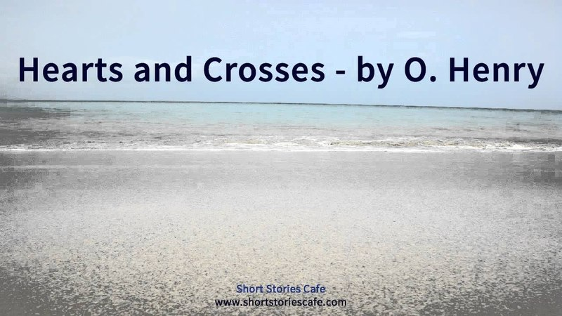 Learn English Through Story ★ Subtitles: Hearts and Crosses by O. Henry
