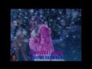 Lil Pump - Esketit (Parfumers Russian version)