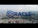 HGC Oracle - 2018 Eastern Clash 1 - Episode 1