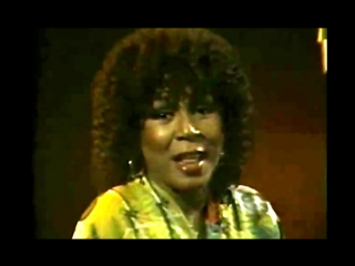 Minnie Riperton & Jose Feliciano Light My Fire (1979)