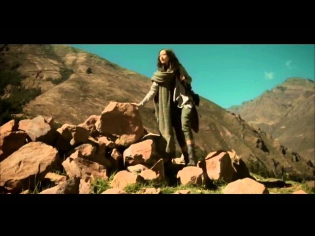 Kamil Esten Juliet Lyons - Can't Stop (Mobil Remix) [Alter Ego Records]
