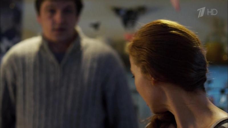 У бога свои правила (2012)