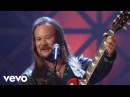 Travis Tritt Put Some Drive in Your Country from Live Kickin'