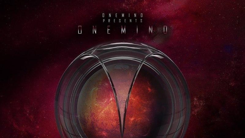 OneMind - Boken