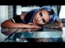Vanotek feat.Eneli - Tell me whoDeeprise remix