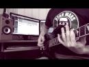 Прекрасное Далеко (метал версия) - YouTube