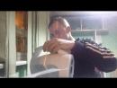Евгений Тюрин — Live