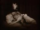 Нетерпимость / Intolerance: Love's Struggle Throughout the Ages (Дэвид Уорк Гриффит / D.W. Griffith) [1916, США, драма, историче