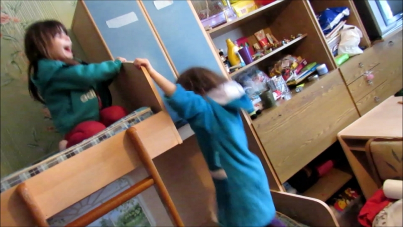 Помощь многодетной молодой маме из Зубцовского детского дома