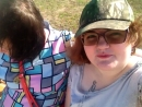 2.06.18 Алёна и я. Боровичи