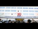 Линейка 1 сентября МЭИ 2017 (Denis Medvedev video)