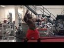 Blessing awodibu on Instagram When a bodybuilder do Crossfit 😂😂 crossfit funnyfriday fridayvibe friday crossfitgirls crossfitjoke
