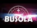 BUSOLA - Green Machine (Kyuss cover) [Live at Iarna Rock]