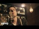Bobby Bazini - Bubblegum (I Can't Stop This Feeling)