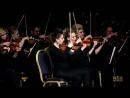 Rok hiti v ispolnenii simfonicheskogo orkestra