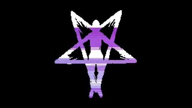 Perturbator - Sentient [Music Video - UNCENSORED - The Uncanny Valley] · coub, коуб