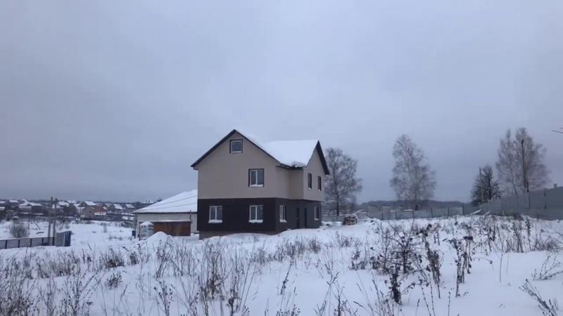 Дом в Туле Ремонт в Туле Ипотека в Туле Купить продать дом в Туле